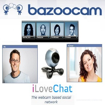bazoocam chat omeglechat.eu