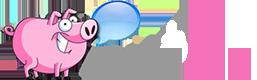 chatpig_logo-omegle