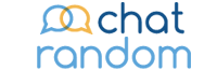 Chatrandom Video chat