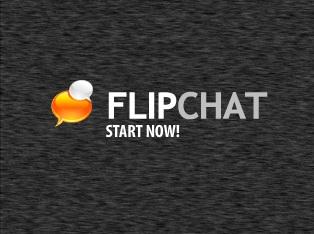 flipchat video chat
