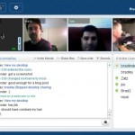 tinychat video chat sites