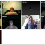 tinychat1 video chat rooms chatsiteslike