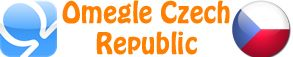 omegle chech video chat