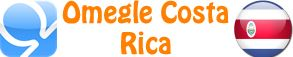 omegle costa rica video chat