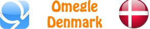 omegle denmark video chat