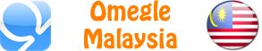 omegle malaysia video chat