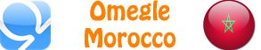 omegle morocco video chat