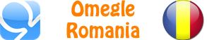 omegle romania video chat