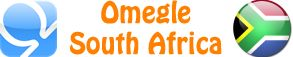 omegle south africa video chat