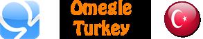 omegla türkiye