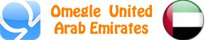 omegle united arab video chat