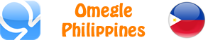 omegle philippines video chat