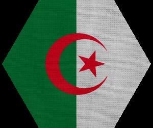 Omegle Algeria