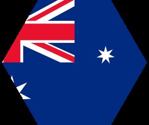 Omegle Australia