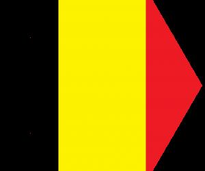Omegle Belgium