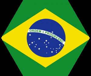 Omegle Brazil