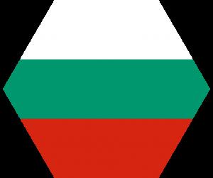 Omegle Bulgaria