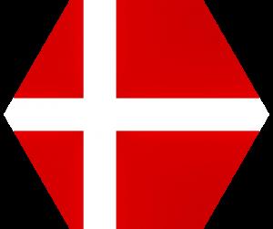 Omegle Denmark