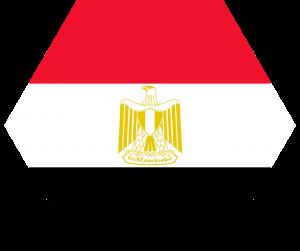 Omegle Egypt