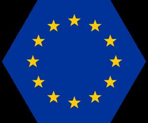 Omegle Europe