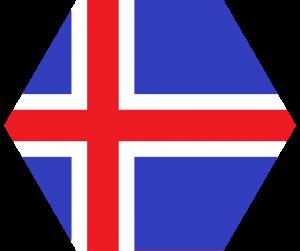 Omegle Iceland
