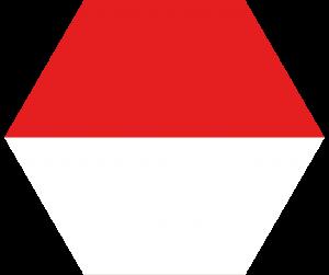 Omegle Indonesia