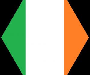 Omegle Ireland