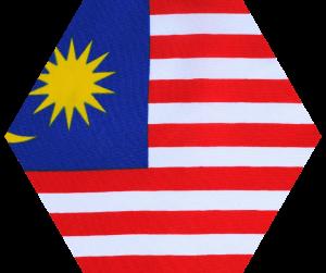 Omegle Malaysia