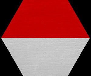 Omegle Monaco