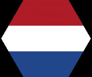 Omegle Netherlands