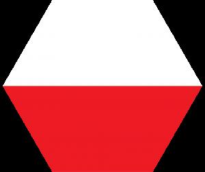 Omegle Poland