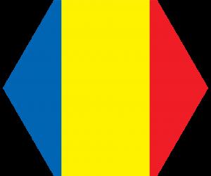 Omegle Romania