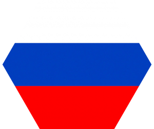 Omegle Russia