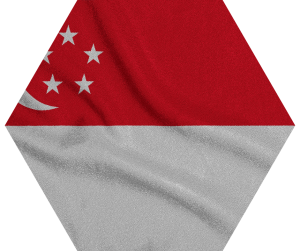 Omegle Singapore