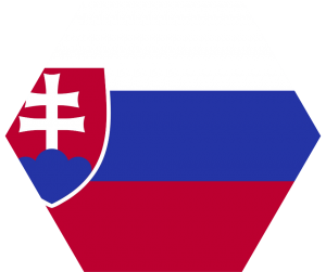 Omegle Slovakia