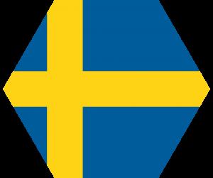 Omegle Sweden
