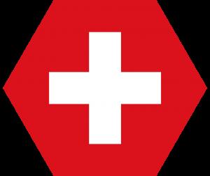Omegle Switzerland