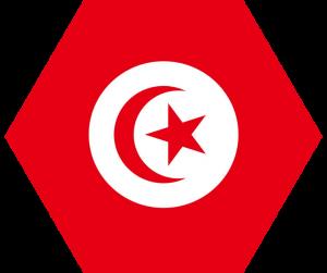 Omegle Tunisia