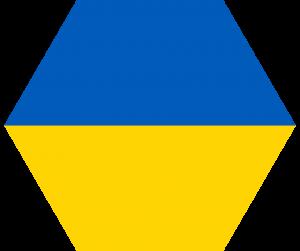Omegle Ukraine
